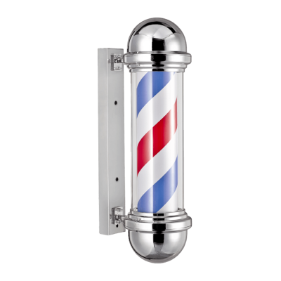 4346—barber-pole1597355436-405629