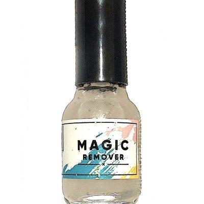 magic-remover-15-ml